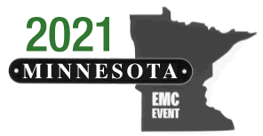 EMC Event Registration Site